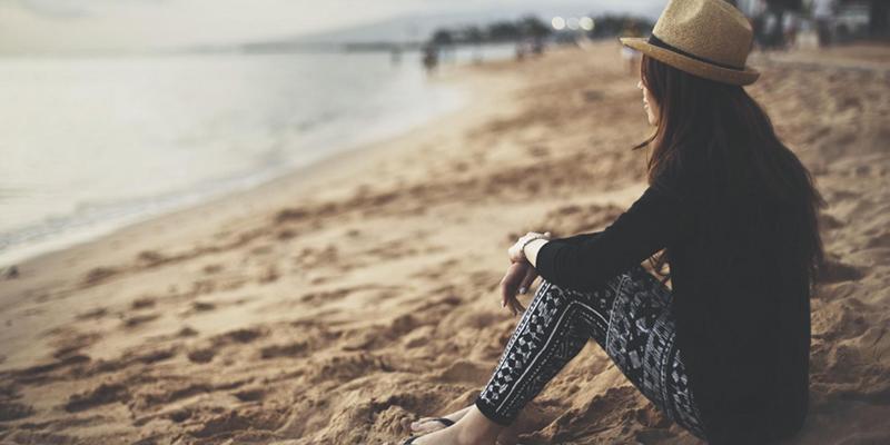 5 metas de acudir a terapia