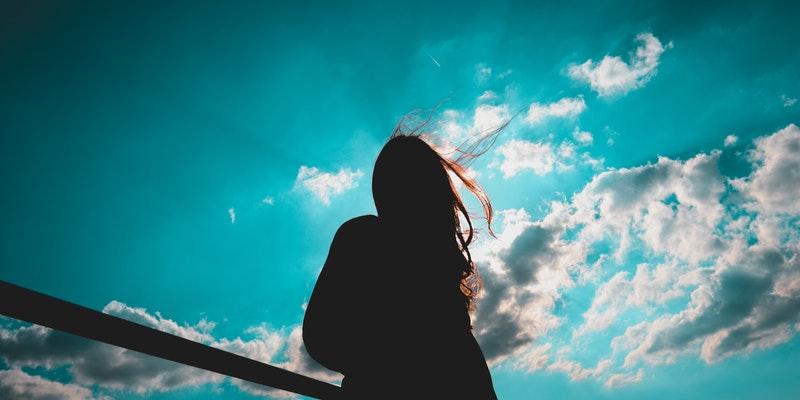 3 cosas que puedes decirle a una persona que sufre de ansiedad