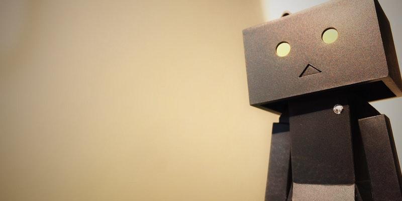 6 signos de que sufres de ansiedad