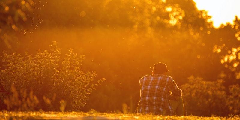 ¿Por qué es tan importante la terapia para sobrellevar la ansiedad?