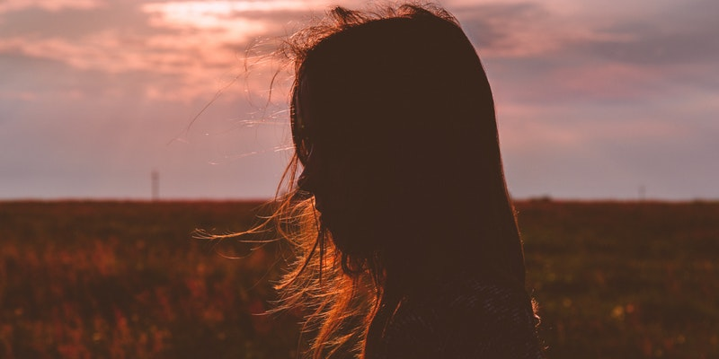¿Qué es la ideación suicida?