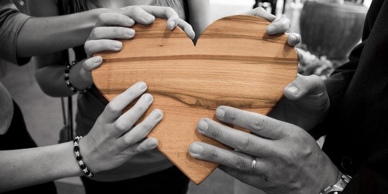 4 verdades que son fáciles de olvidar cuando vives con problemas psicológicos