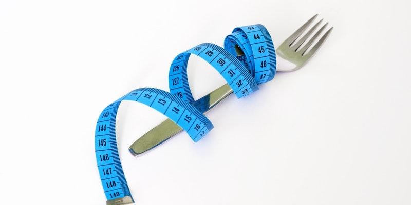 ¿Conocías estas tres cosas acerca de los trastornos alimenticios?