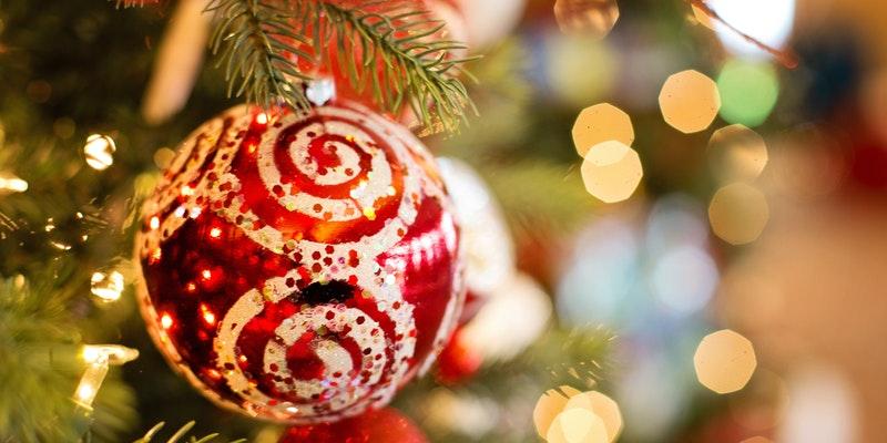 4 consejos para sobrevivir la Navidad cuando vives con ansiedad y depresión