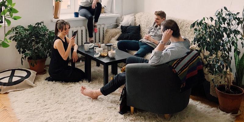 5 cosas que debes hacer si eres psicólogo/a