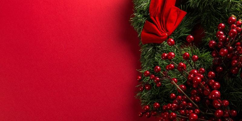 Nuestra lista de navidad