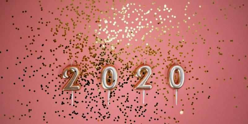 Guía para resoluciones de año nuevo