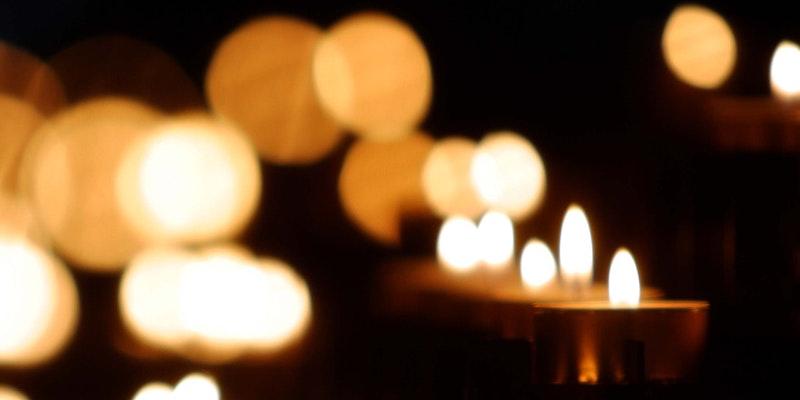 6 mensajes para quienes encontraron a un ser querido fallecido por suicidio
