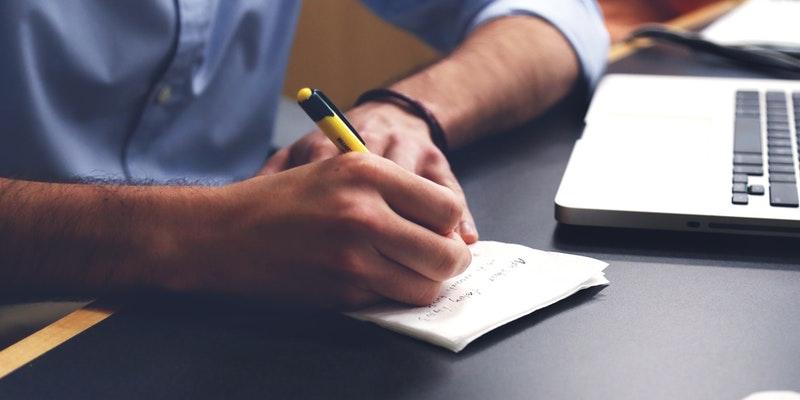 La importancia del encuadre en el tratamiento a pacientes con ideación suicida