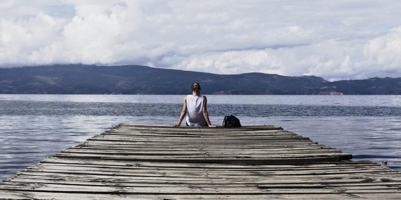 4 cosas que puedes aprender a partir de tu condición