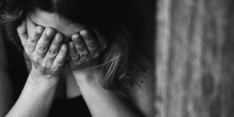 4 razones por las cuales las personas no dicen que tienen depresión