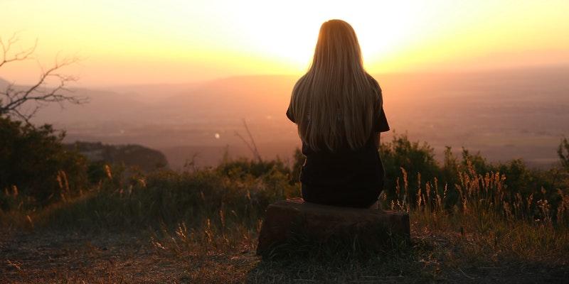 5 cosas que sobrevivientes al suicidio de un ser querido deben saber